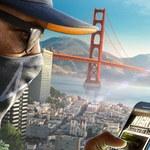 Watch Dogs 2 na PC za darmo za oglądanie konferencji Ubisoft Forward