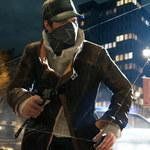 Watch Dogs kolejną darmową grą w Epic Games Store