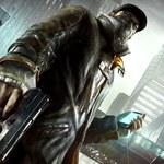 Watch Dogs - po mrocznej stronie miasta przyszłości