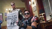 """""""Watchmen"""": Powstaje nowy serial HBO. Kiedy premiera?"""