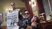 """Watchmen: Strażnicy"": Damon Lindelof za sterami serialu?"