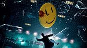 """Watchmen: Strażnicy"": Rusza produkcja HBO. Regina King, Don Johnson, Louis Gossett Jr. w obsadzie"