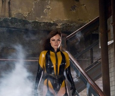 """Watchmen: Strażnicy"""