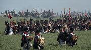 Waterloo: Ostateczna porażka Napoleona