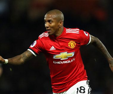 Watford FC - Manchester United 2-4 w 14. kolejce Premier League
