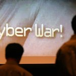Wątpliwości cyberwojny