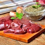 Kuchnia ,mięsa
