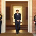 Watykan: Decyzja bezmyślna, odpowiada mentalności Zapatero