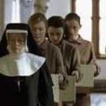 Watykan kontra Wenecja
