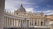 Watykan odzyskał skradziony list Krzysztofa Kolumba