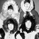Watykan pamięta o Beatlesach