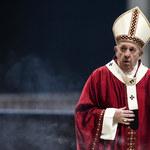 """Watykan: Papież Franciszek abdykuje? """"Konklawe wisi w powietrzu"""""""