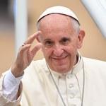 Watykan: Papież zaprosił 21 Syryjczyków na wspólny obiad