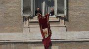 Watykan: Pierwsza niedziela bez modlitwy Anioł Pański