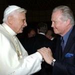 Watykan: Po pokazie filmu o Janie Pawle II