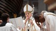 Watykan: Polacy zaangażowani w Drogę Krzyżową