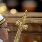 Watykan przeanalizuje zarzuty i widzi ingerencję w nauczanie Kościoła