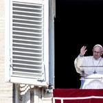 Watykan przed szczytem o pedofilii: Trzeba złamać wszelkie milczenie
