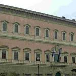 Watykan za 150 tysięcy euro