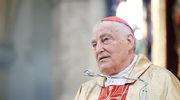 Watykan: Zakończyła się Narodowa Pielgrzymka Polaków