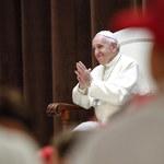 Watykan zdecydował. Rusza proces księdza ws. pornografii dziecięcej