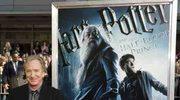 Watykański dziennik chwali nowy film o Harrym Potterze