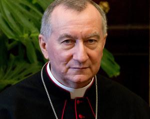 Watykański sekretarz stanu: Niebezpieczeństwo nadużycia władzy w Kurii