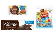 """Wawel: Linia """"Bez Dodatku Cukru"""""""