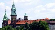 Wawel pokazuje nowe nabytki