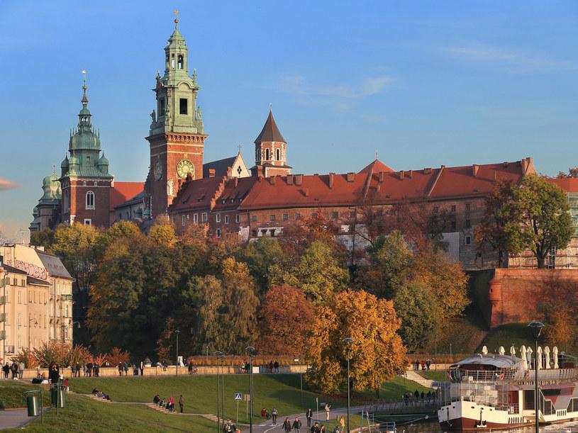 Wawel /MONKPRESS /East News