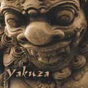 Yakuza: -Way Of The Dead