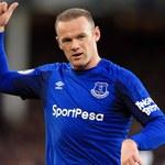 Wayne Rooney pożegna się z kibicami reprezentacji na Wembley