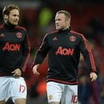 Wayne Rooney zdradził, kto jest najszybszy, a kto najwolniejszy w Man Utd