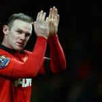 Wayne Rooney zostanie w Manchesterze United do 2019 roku