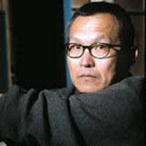 Wayne Wang /