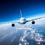 Ważą się losy lotniska w Gdyni