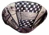 Waza z Dimini, początek III tysiąclecia p.n.e. /Encyklopedia Internautica