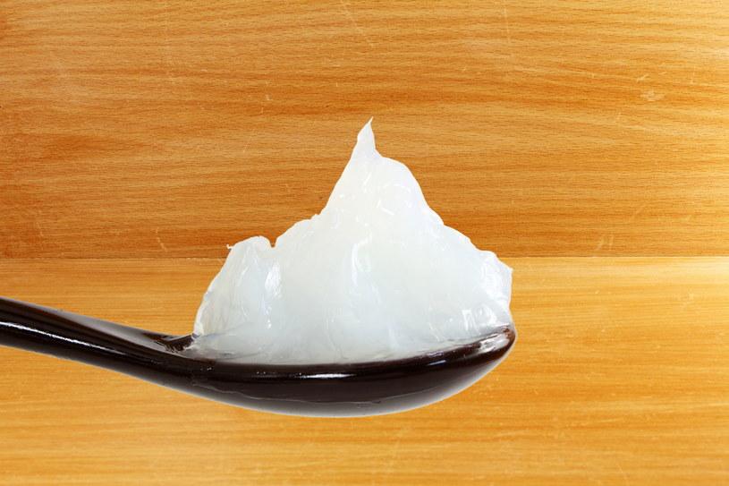 Wazelina to kosmetyk uniwersalny /123RF/PICSEL
