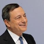 Ważna decyzja Europejskiego Banku Centralnego