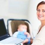 Ważna decyzja rodziny - powrót do pracy