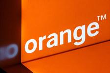 Ważna decyzja UKE w sprawie Orange Polska