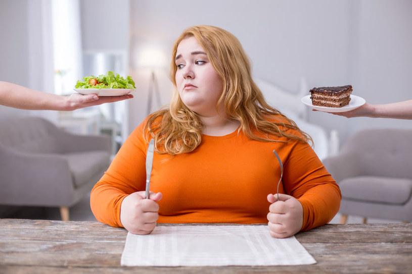 Ważna jest dieta /©123RF/PICSEL