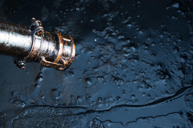 Ważna zmiana na rynku paliwa opałowego /123RF/PICSEL