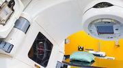 Ważne centrum onkologii przestanie leczyć