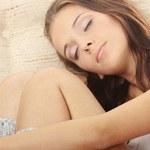 Ważne decyzje zapadają podczas snu