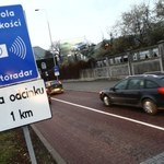 Ważne informacje o odcinkowym pomiarze prędkości!