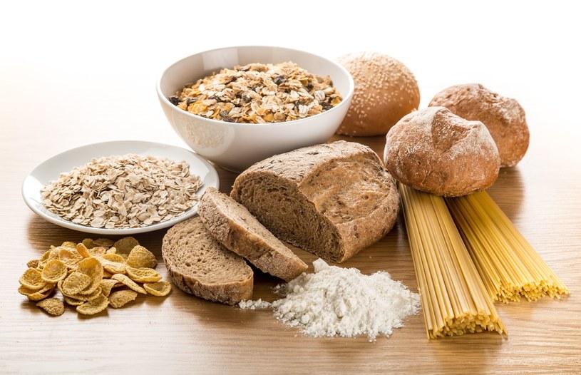 Ważne jest właściwe przechowywanie żywności /123RF/PICSEL