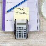 Ważne limity dla małych podatników w 2020 roku