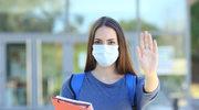 Ważne pytania o koronawirusa
