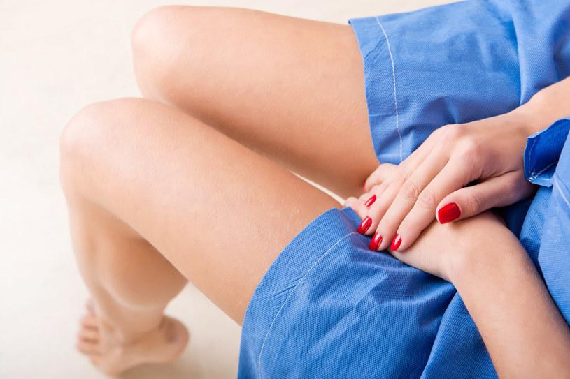 Ważne, żeby sprawdzać kwalifikacje seksuologa, do którego zgłaszamy się po pomoc /123RF/PICSEL